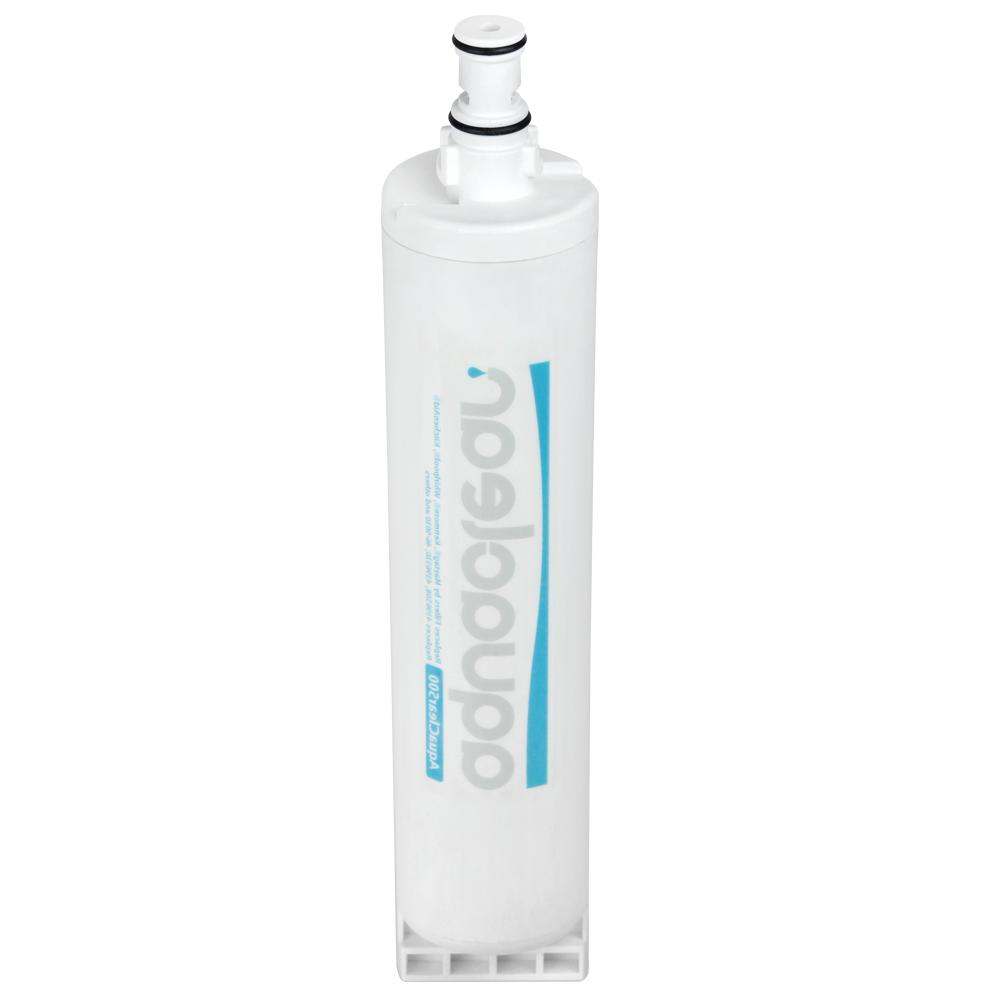 500 4396508 refrigerator water filter replacement