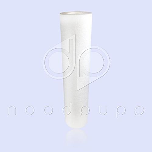 Micron Water Any Standard Aquaboon