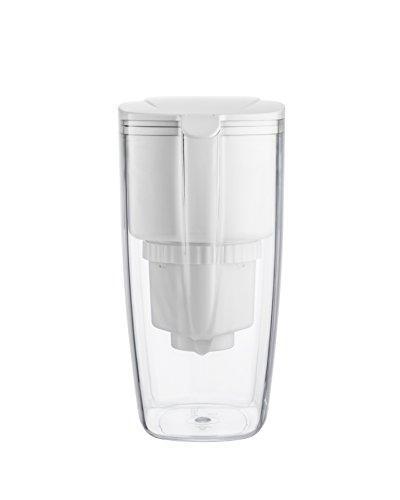 Aquagear Filter - Fluoride, Lead, Chromium-6