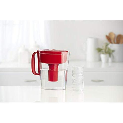 Brita Water 1 Standard Free –