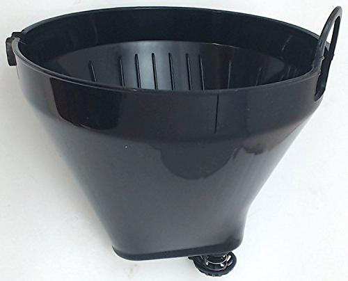 Cuisinart DCC-1200FB Filter Basket
