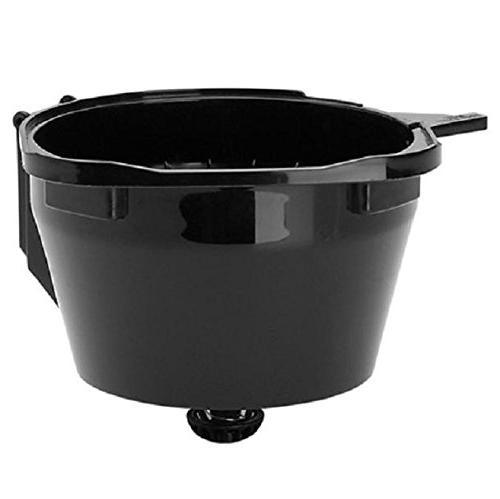 Cuisinart DGB-700FH Filter Holder for Grind Brew Coffeemaker