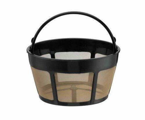 Cuisinart GTF-B Gold Tone Coffee Filter