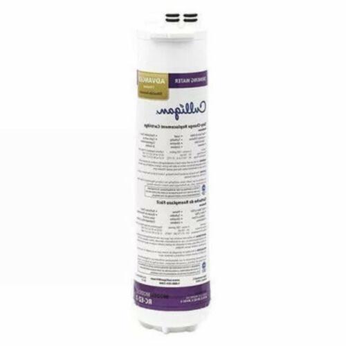 Culligan Water Filter