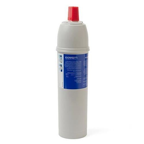 Mavea Purity C150 Filter