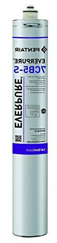 Everpure 7CB5-S EV9618-21 Replacement Filter Cartridge