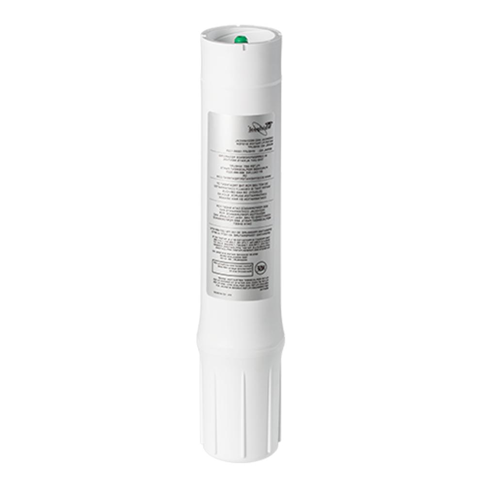 Whirlpool WHEURF Replacement Water Filter