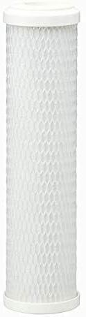 Culligan Advanced D-30A Water Filter Replacement Cartridge,