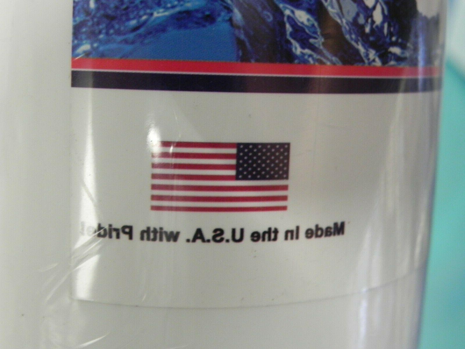 AFC Water Filter EV9612-22 AFC-EPH-300