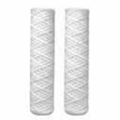 American Plumber W30W Compatible Whole House Sediment Filter