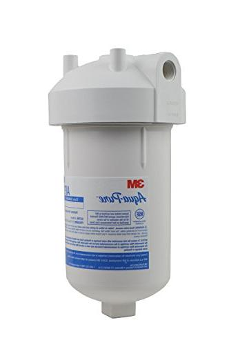 Aqua-Pure System