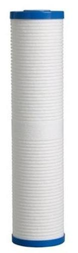 3M Aqua-Pure Whole House Replacement Water Filter - Model AP
