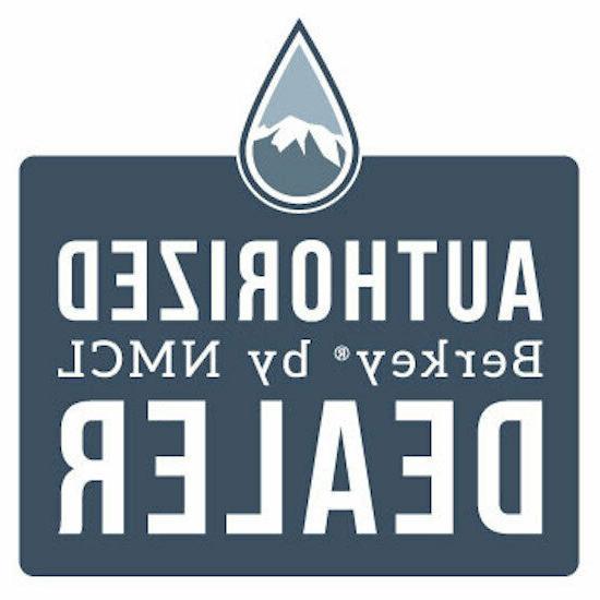 Big Berkey Water w/ 2 Black Purifiers - NEW + STAINLESS SPIGOT