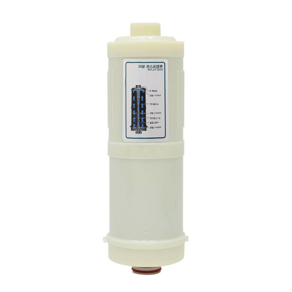 Biontech Water Ionizer Filter Set For Btm 200n Btm 300n