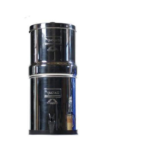 bk4x4 filter elements