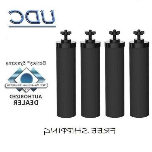 black replacement water filters choose number of