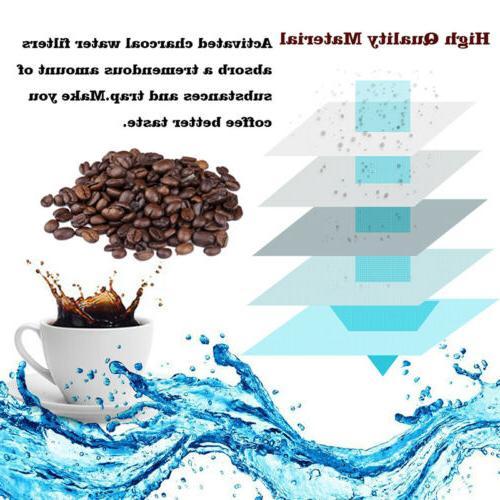 Water Filter Fit All Cuisinart Maker DGB-700