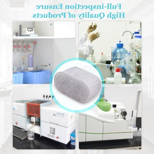 Water Filter Cuisinart Maker DGB-550 DGB-700