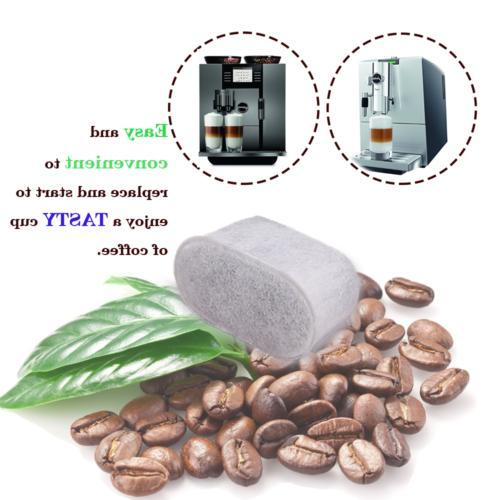 Water Filter Cuisinart Coffee DGB-550 DGB-700 DCC-2600