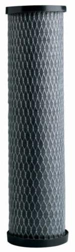 Omnifilter TO1-DS12-S06 TO1 Carbon Wrapped Whole House Repla