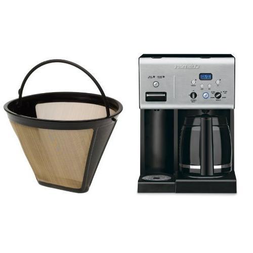 coffee plus chw 12 coffeemaker