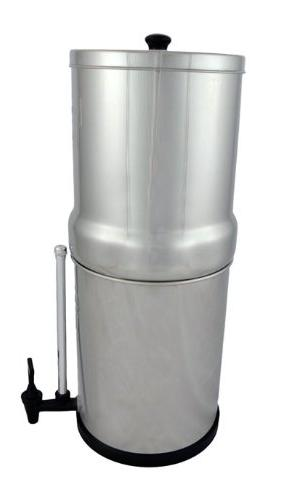 crown water filter filters