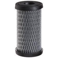 Culligan / Pentek C2 Replacement Filter