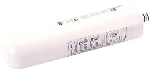 cuno cfs8112 filter cartridge