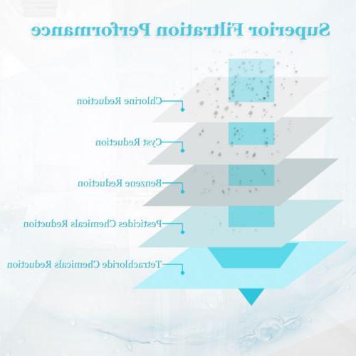 DA29-00020b-1 Fit Samsung Filter