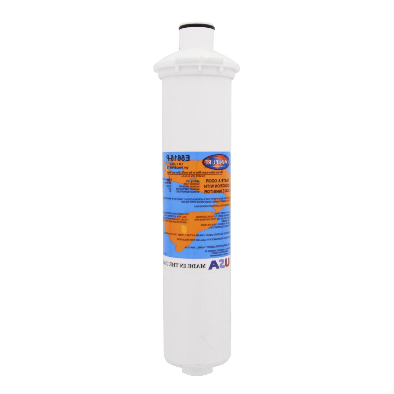 E5615-P Omnipure E-Series Water Filter
