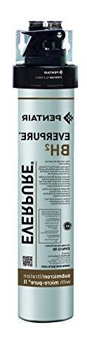 Everpure EV9272-00 QL3-BH2 Coffee Filter System
