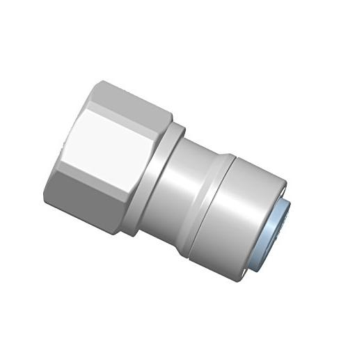 Female Adapter x M11