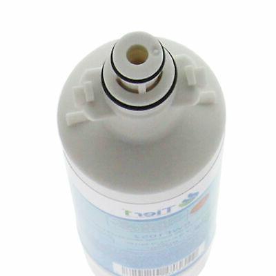 Fits LT700P LT120F Refrigerator Air Filter Pack