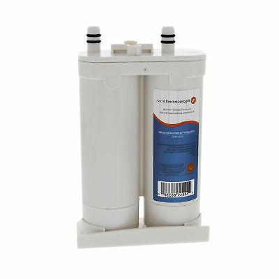 fits wf2cb puresource2 46 9911 comparable refrigerator