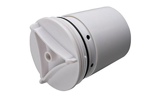 fm 15ra advanced faucet filter