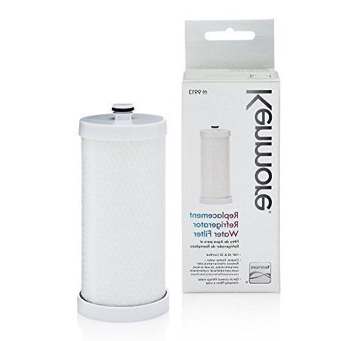 frigidaire 9913 genuine refrigerator water filter