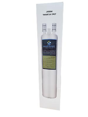 Triumph Frigidaire PureSource Compatible Water Filter