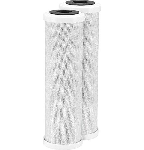 ge fx12p reverse osmosis compatible