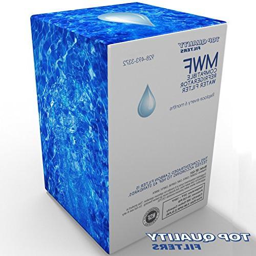 Best Water Smartwater Cartridge