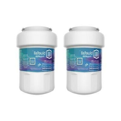 ge mwf refrigerator water filter smartwater compatible