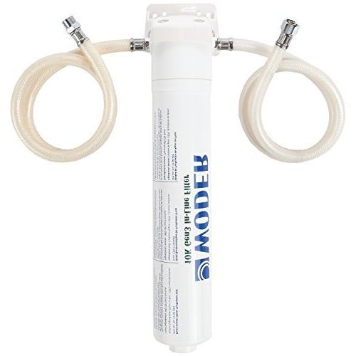genii ultra direct connect water