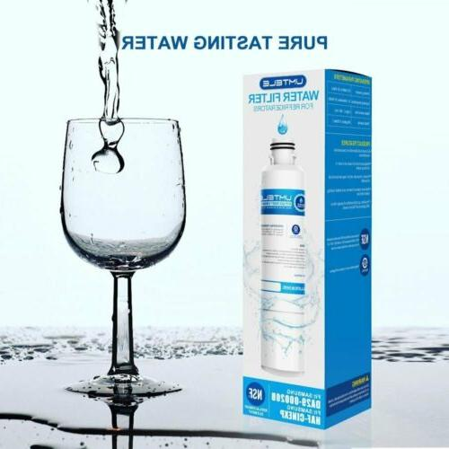 Genuine For Ice Water Filter