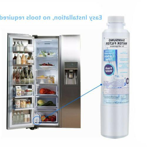 Genuine OEM Samsung HAF-CIN/EXP Fresh Refrigerator