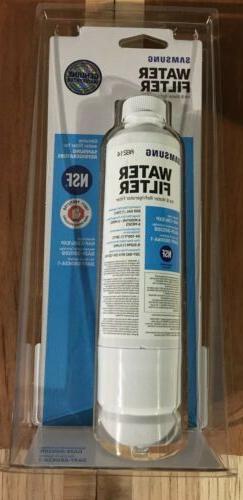 Genuine Samsung OEM DA29-00020B Refrigerator Fridge Water Fi