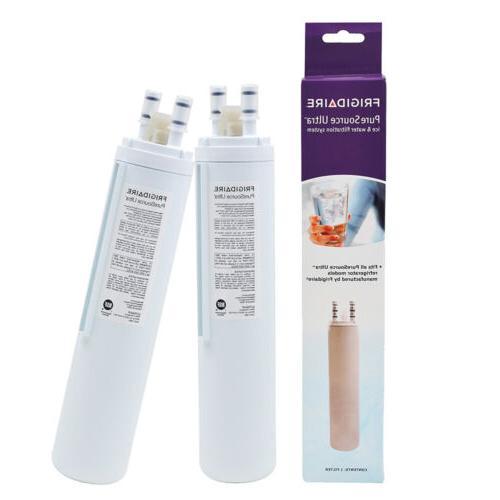 Genuine Frigidaire Ultra PureSource 241791601 1-6 PACK