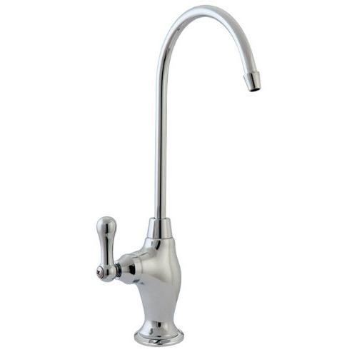 gourmetier ks3191al restoration water filtration