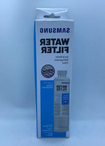 Samsung Da29-00020b, Refrigerator Filter Pack