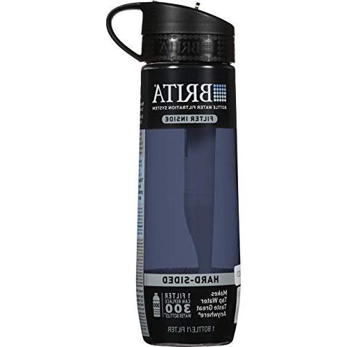 Brita 23.7 Sided Filter BPA -