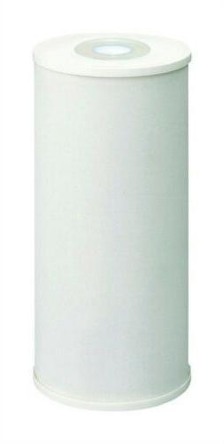 Culligan Heavy-Duty Taste And Odor Water Filter Cartridge
