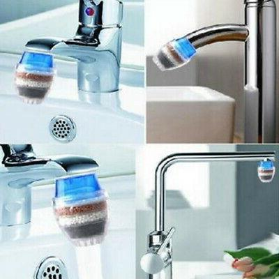 water filter faucet filtration tap purifie